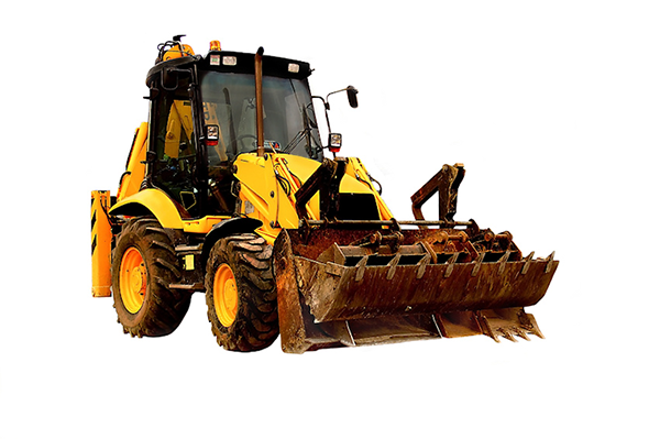 machine-hire-&ndash-tlb-roller-skidsteer-loader